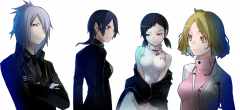Devil Survivor 2_01