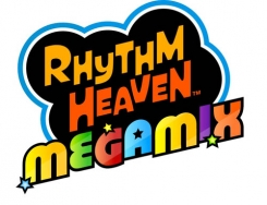 Nintendo Direct Rhythm Heaven MegaMix