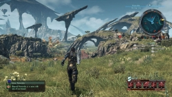 Xenoblade Chronicles X Top 10