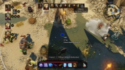 Divinity: Original Sin Enhanced Edition 3