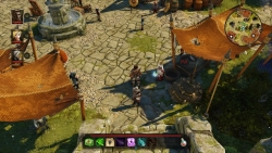 Divinity   Original Sin Enhanced Edition 20151104101259