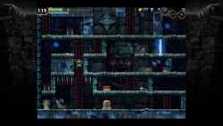 La-Mulana Screenshot 2