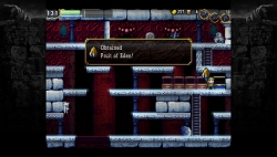 La-Mulana Screenshot 1