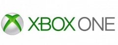 Xbox One Logo Wallpaper HD Dekstop Games 620x348