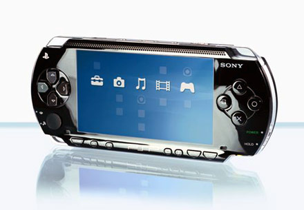 25% of GameStop's Cutting Out PSP Games - Sony - Game Podunk