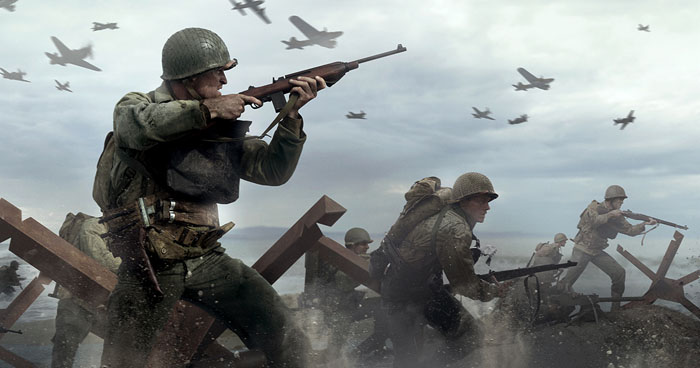 Call of Duty WW2.jpg