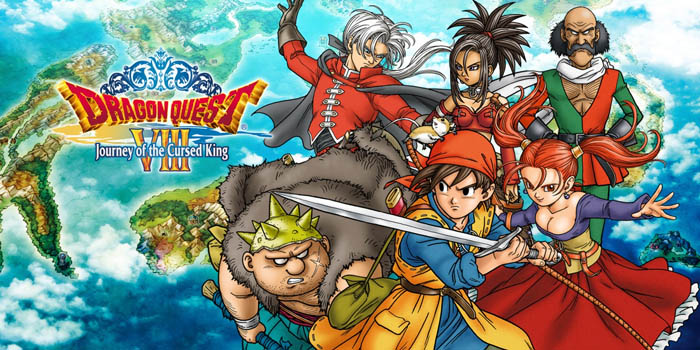 Dragon Quest VIII 3DS.jpg