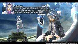Trails of Cold Steel II pic 3